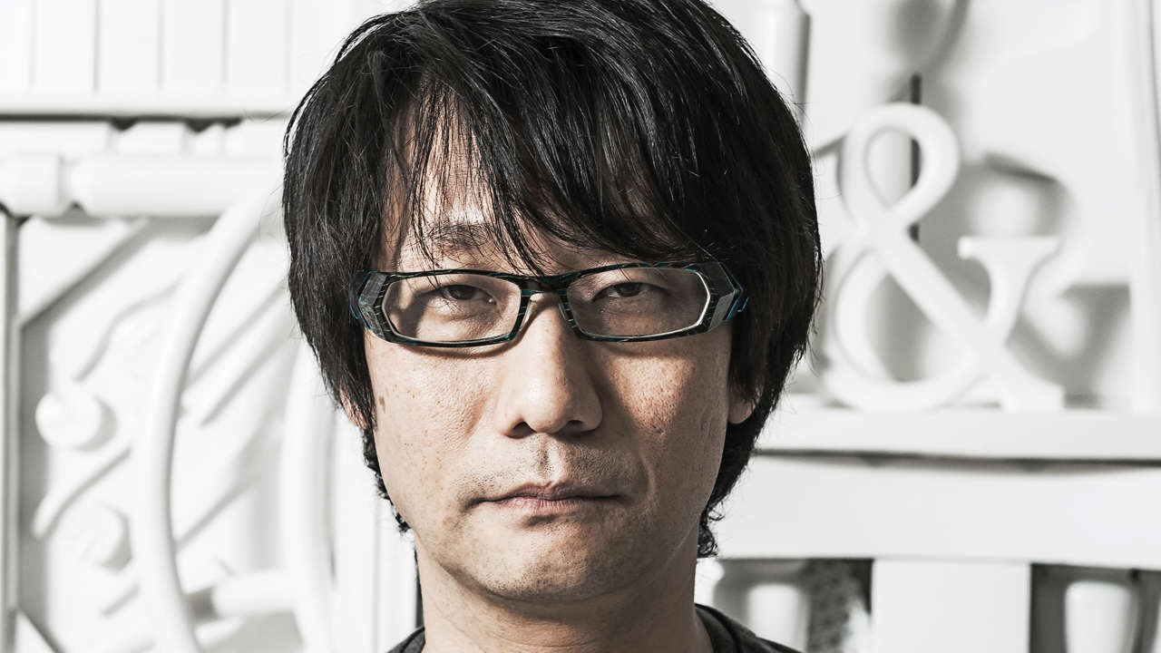 twcwusn2l1yoce5ovx96 Kojima Reveals Awesome Full Image Of Mysterious Company Logo