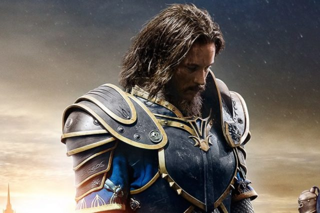 warcraft movie trailer anduin 640x426 Warcraft: An Ambitious, Beautiful Film Ruined By Being A Faithful Adaptation