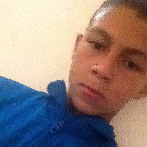 Boy, 12, Dies After Trying Dangerous New Online Craze 11220484 120720034945383 4804066157197160578 n