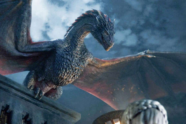150420 news game of thrones 600x400 Heres What Season Sixs Finale Means For Future Of Game Of Thrones