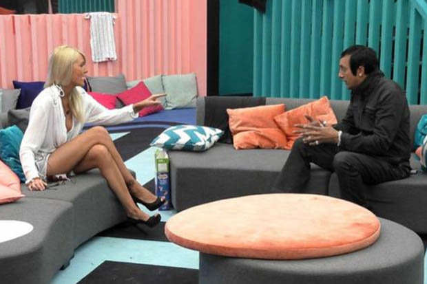 Another Big Brother Star Claims To Have Slept With Premier League Player 559931