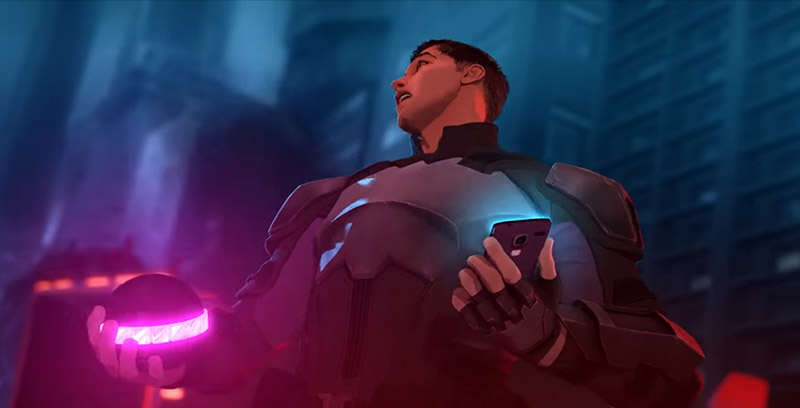 Saints Row Dev Reveal Insane First Trailer For Agents Of Mayhem FacebookThumbnail 28