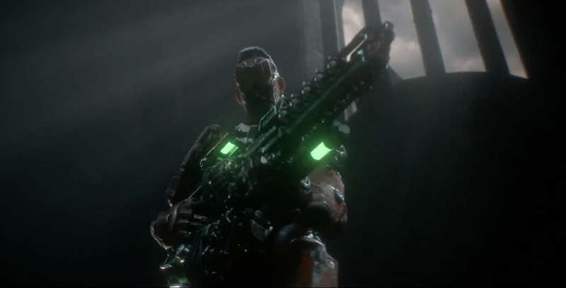 FacebookThumbnail 71 Quake Champions Announced With Brutal First Trailer