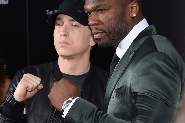 Heres Who 50 Cent Thinks Is The Greatest Rapper Of All Time GettyImages 481437846 640x426