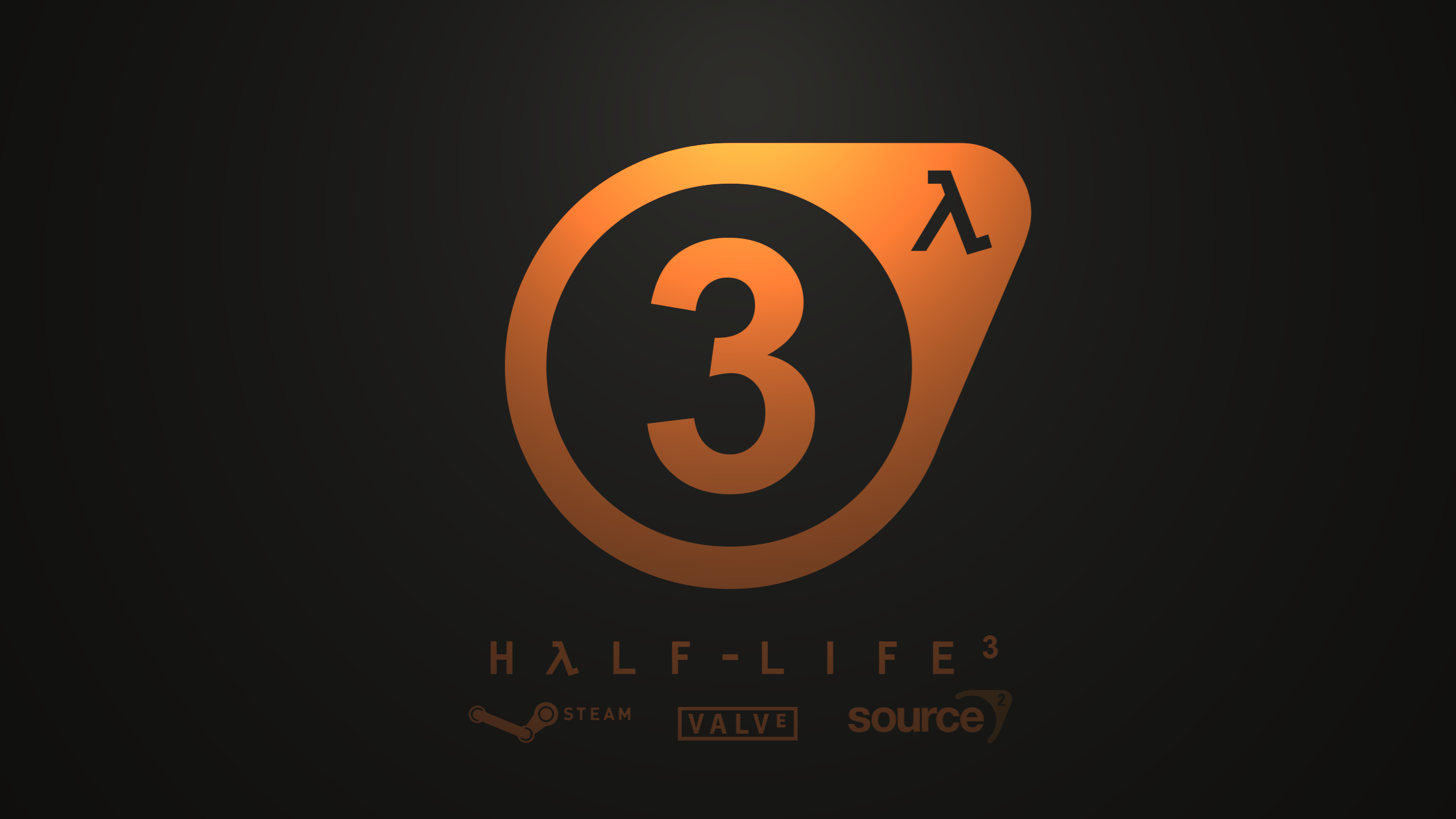 11 Games We Want To See At E3 Half Life 3