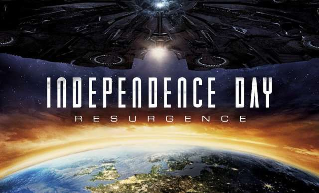 ID4RHEADER 1 Independence Day: Resurgence Not Quite As Bad As Brexit