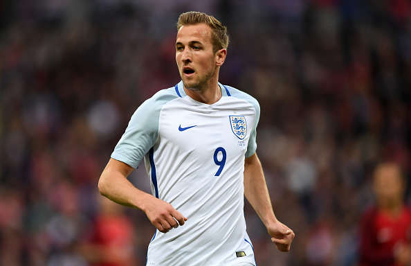 Kane England Getty Heres Who Should Replace Roy Hodgson As England Manager