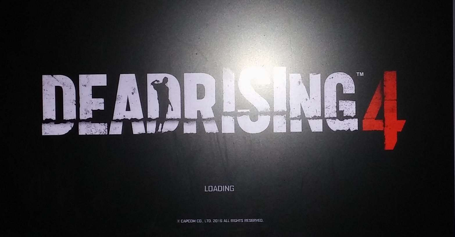 YlKY8nc New Leak Suggests Dead Rising 4 To Be Announced At E3