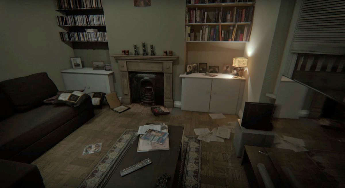 allison road jt 1 Allison Road Publisher Issues Statement On Cancellation