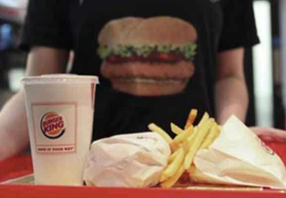 burger king web thumb Burger Kings Latest Food Mashup Is Weird As F*ck