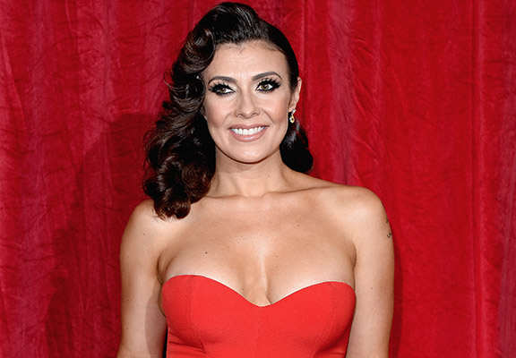 corrie web thumb Coronation Street Actress Caught Up In Sex Tape Scandal