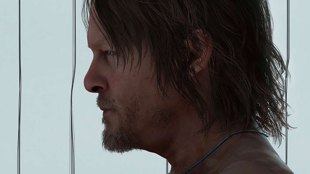 death stranding 5 Kojima Explains Death Strandings Unusual Trailer