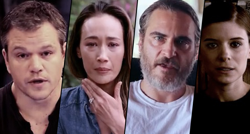 dogmeatFacebookThumbnail Celebrities Launch Emotional Video To Stop Brutal Dog Slaughter In China
