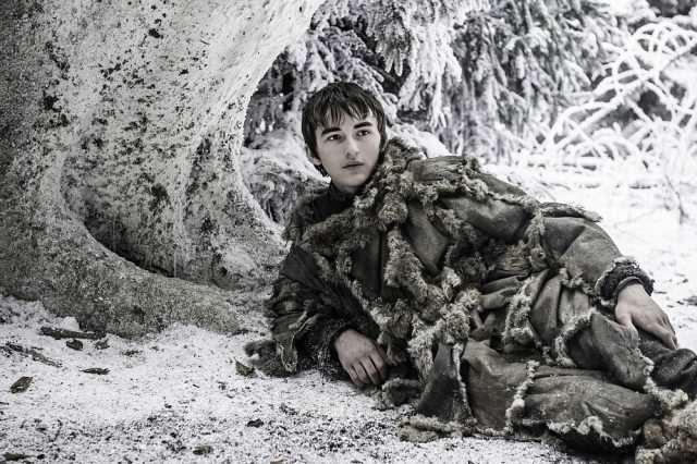game thrones season 6 finale bran stark 640x426 Heres What Season Sixs Finale Means For Future Of Game Of Thrones