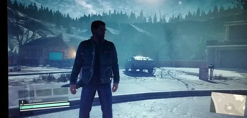 ligf0Nz New Leak Suggests Dead Rising 4 To Be Announced At E3