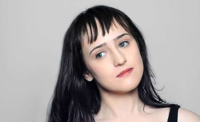 mara After Orlando Shooting, Matilda Actress Opens Up About Her Sexuality