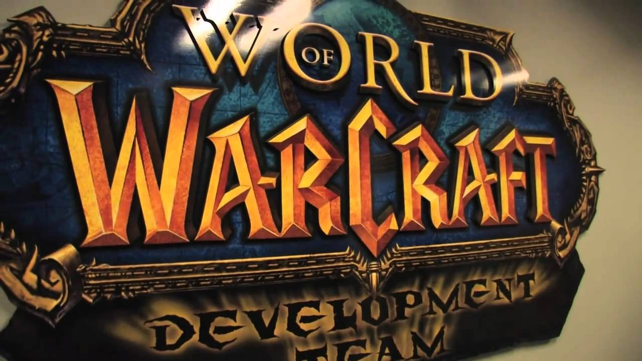 Blizzard Meet With Nostalrius Team To Discuss Legacy Servers maxresdefault 1 5