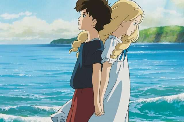 maxresdefault 2 4 640x426 When Marnie Was There, A Beautiful Swansong For Studio Ghibli