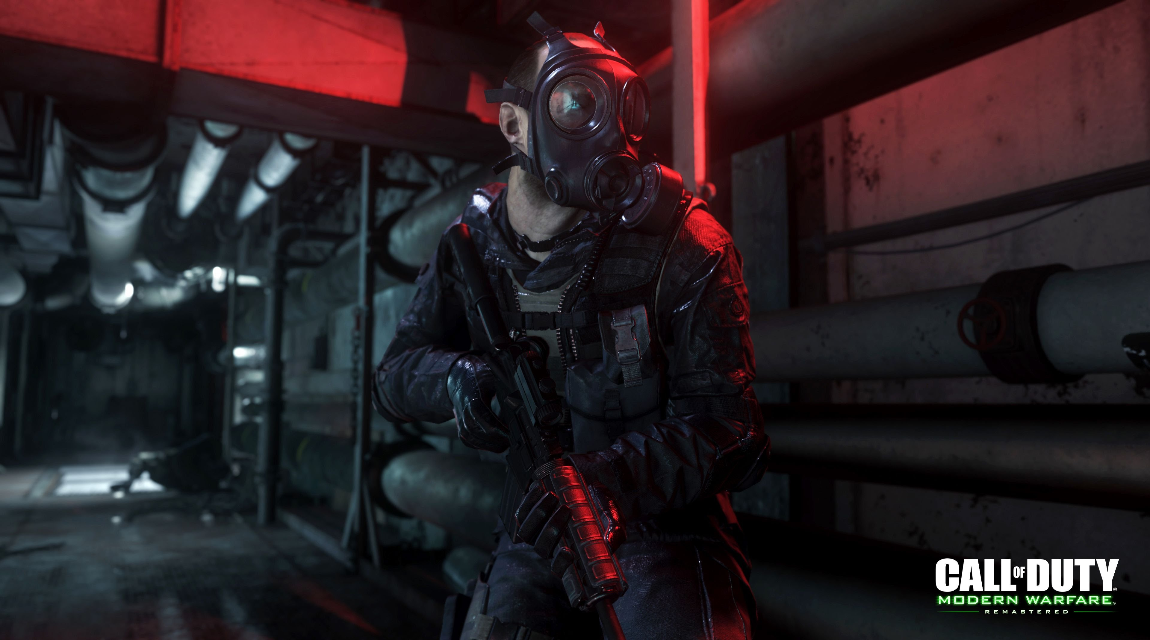 maxresdefault 2 8 Call of Duty 4 Dev Reveals Advice To Activision Over Remake