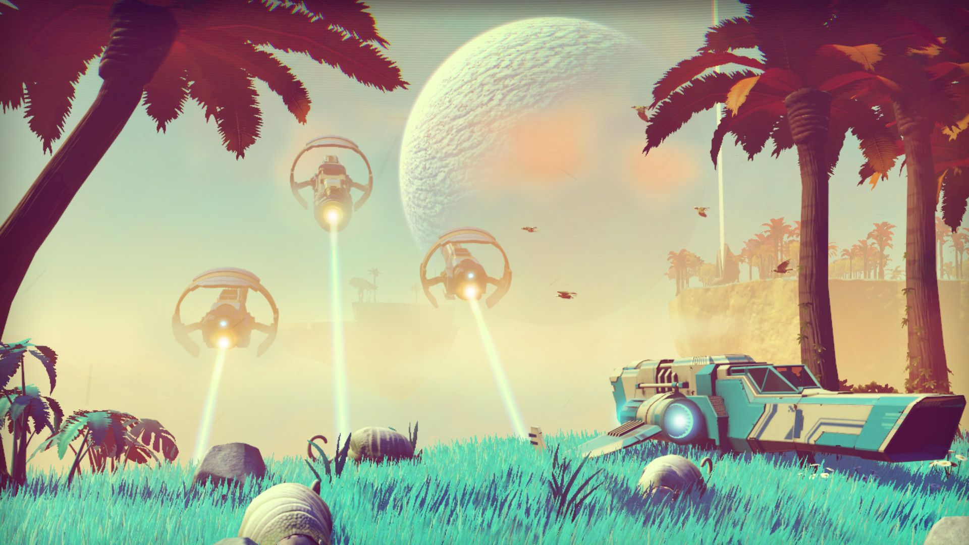 no mans sky screenshot 02 1920.0 How No Mans Sky Nearly Lost Its Name Through Legal Nonsense