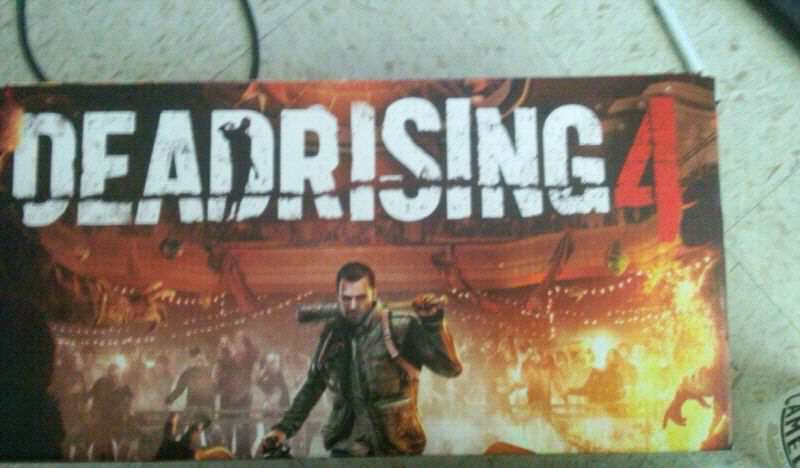 New Leak Suggests Dead Rising 4 To Be Announced At E3 p1pku9pnj9hwzreshvha