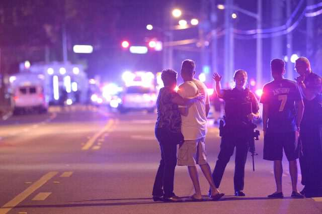 pulse2 1 3 640x426 Ex Wife Of Orlando Gunman Reveals Shooters History Of Violence
