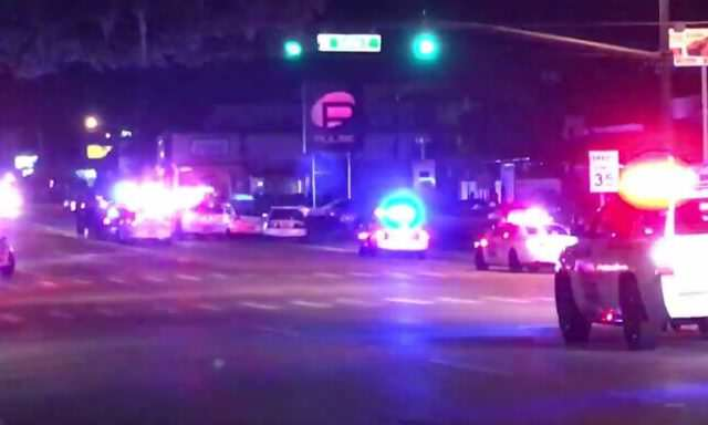 pulse2 640x384 BREAKING: Gunman Goes On Rampage In Nightclub, Hostages Taken