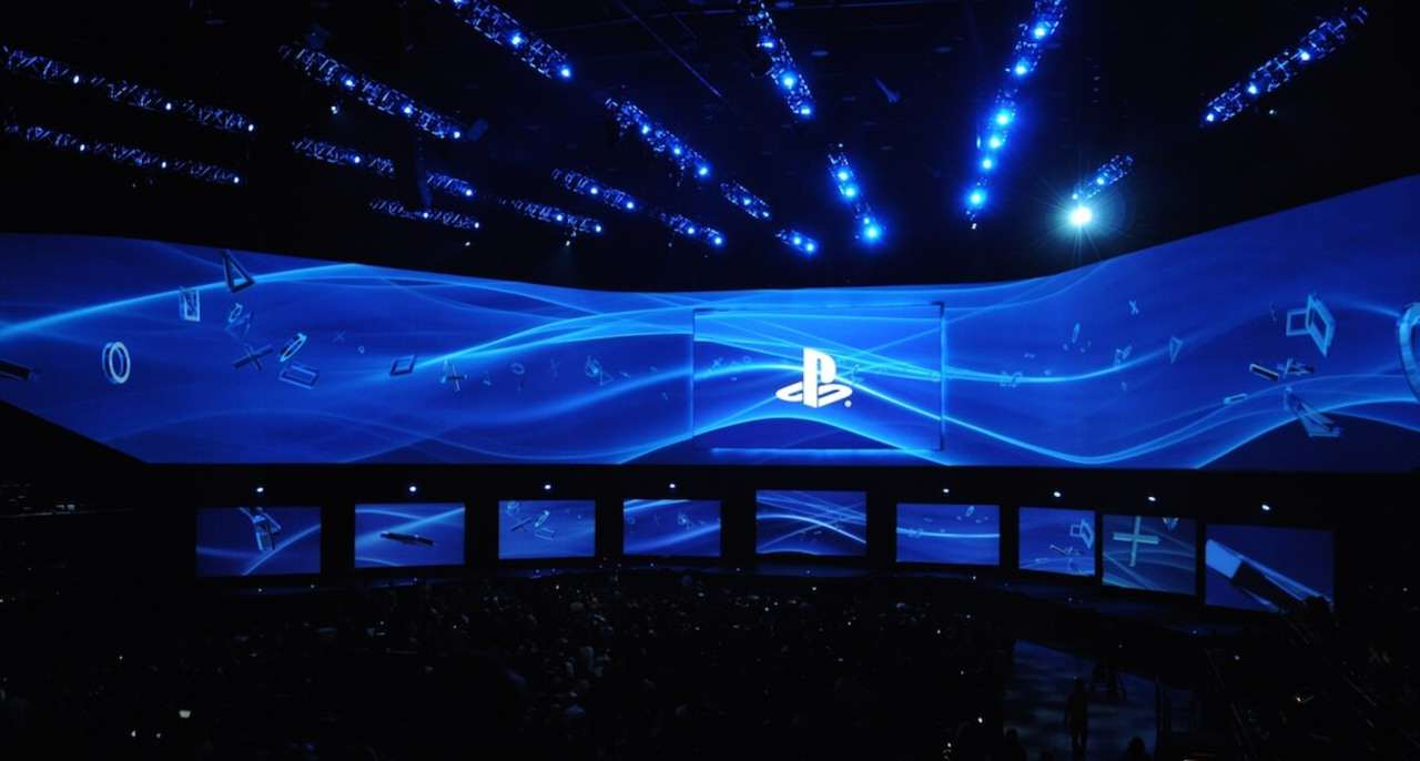 sonyplaystationlogoe32014jpg f52df5 1280w 1 These Are The Winners Of E3 2016 According To Facebook