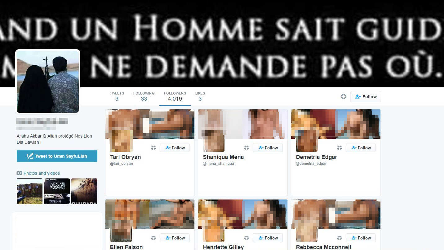 twitter copy 1 Heres How Porn Is Helping The War On ISIS