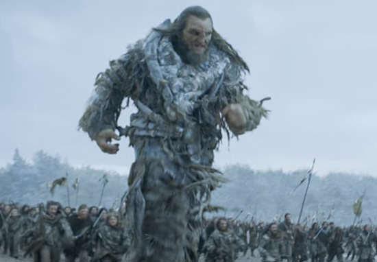 wunwun1 This Is What Game Of Thrones Giant Wun Wun Really Looks Like