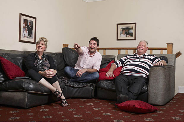 136741 This Is What The Stars Of Gogglebox Actually Do For A Living