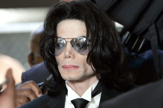 Michael Jacksons Doctor Reveals Stars Infatuation With Harry Potter Star 13699459 10154946100408492 1141285956 o 1 640x426