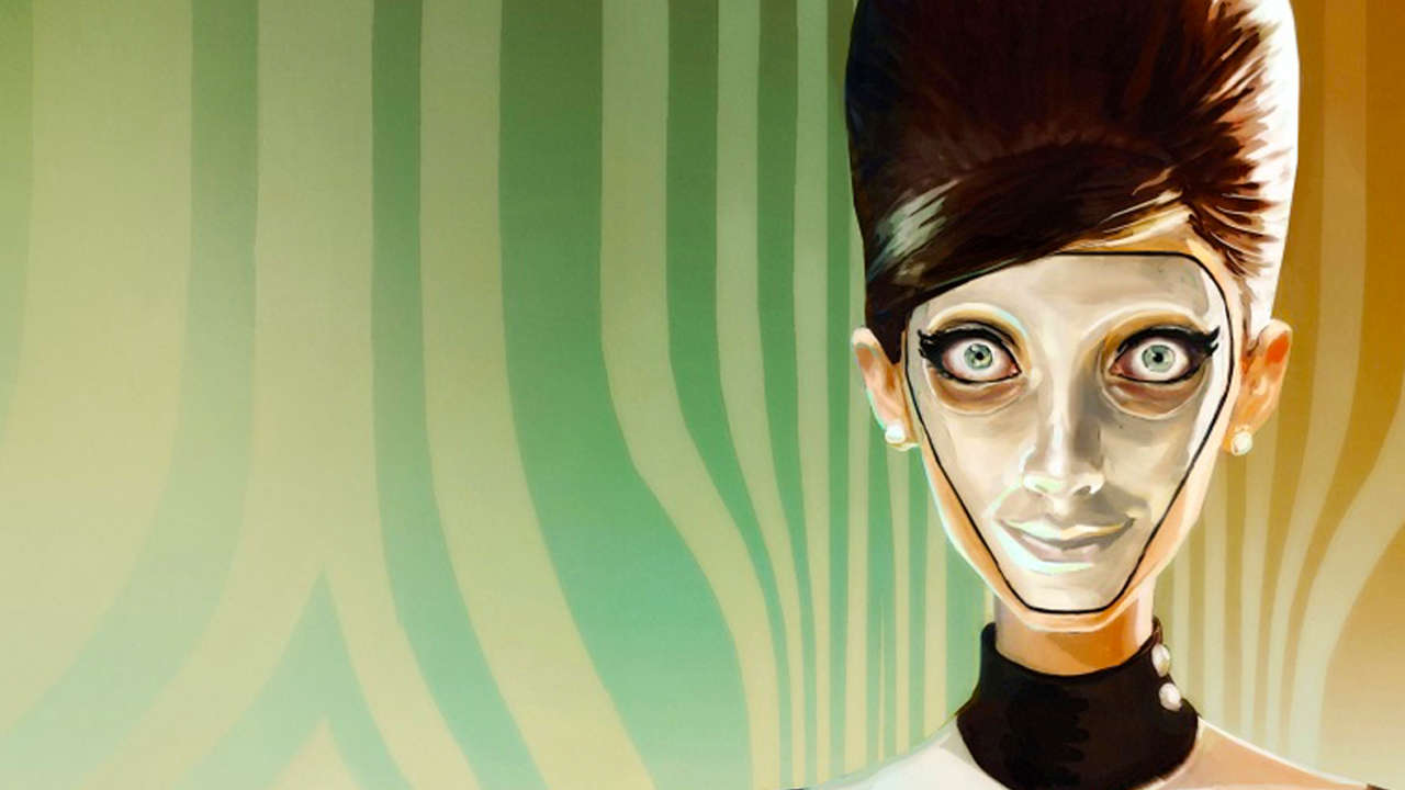 We Happy Few Is A Brilliantly Unsettling British Horror 2917481 feature wehappyfew 20150805