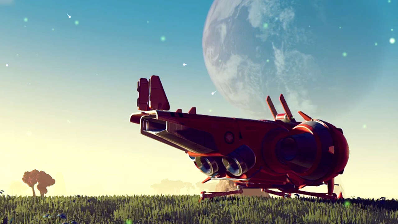 No Mans Sky Facing Questions Over Alleged Copyright Infringement 3016262 nomanssky gs3