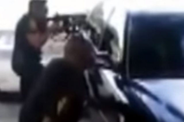 Capture12 640x426 Details Emerge Of Why Police Shot Unarmed Black Man With Hands Up