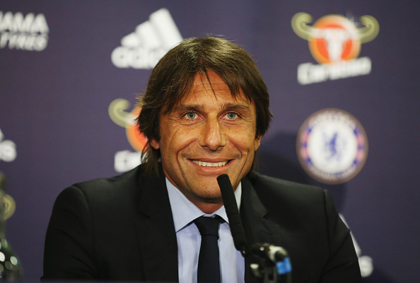 Conte Getty CFC presser 2 Chelsea Star Who Flopped Last Term Offered Serie A Lifeline?