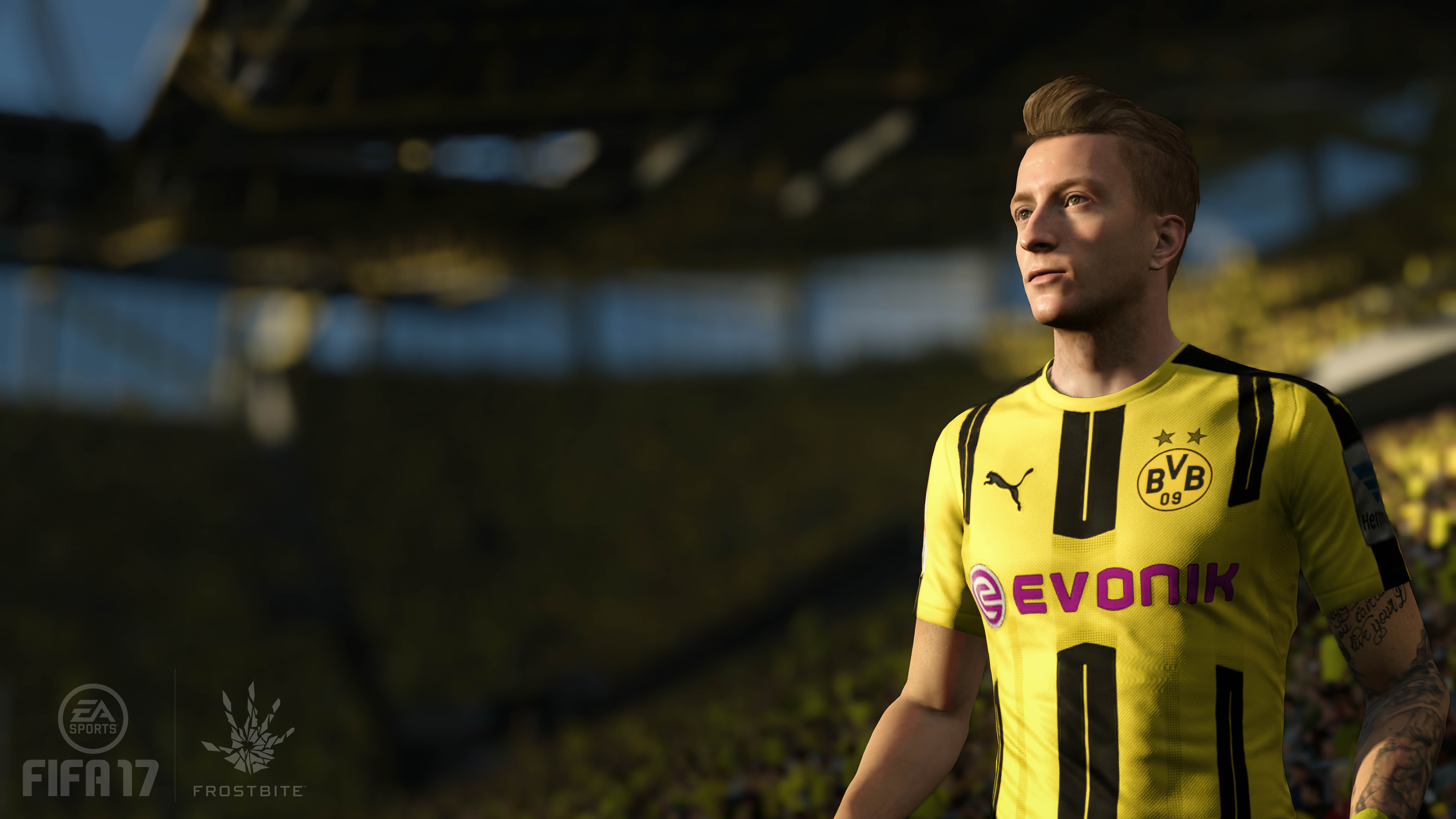 FIFA17 XB1 PS4 EAPLAY REUS HERO WM FIFA 17s New Cover Star Revealed
