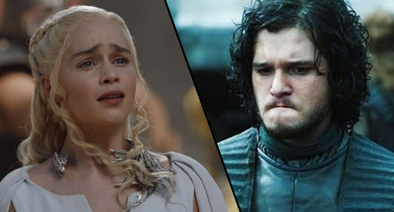 HBO Just Confirmed Our Worst Fears About Game Of Thrones FaceThumb 30