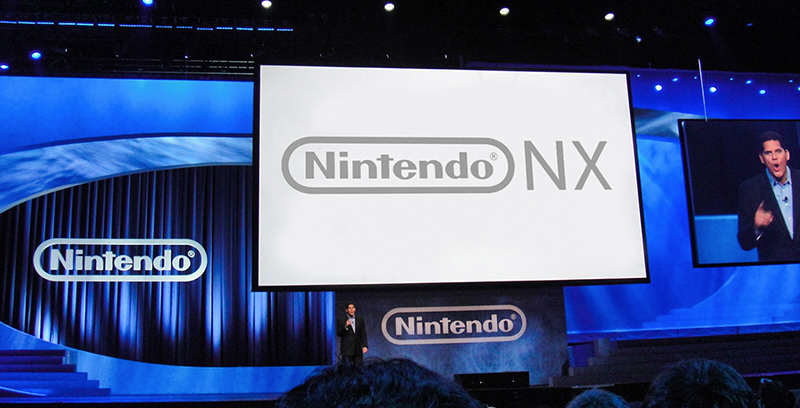 FacebookThumbnail 140 New Nintendo Patent Reveals More About The NX