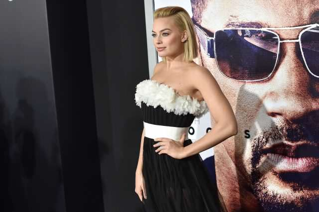 GettyImages 464339284 640x426 Here's Why People Are P*ssed Off At Vanity Fair's Margot Robbie Article