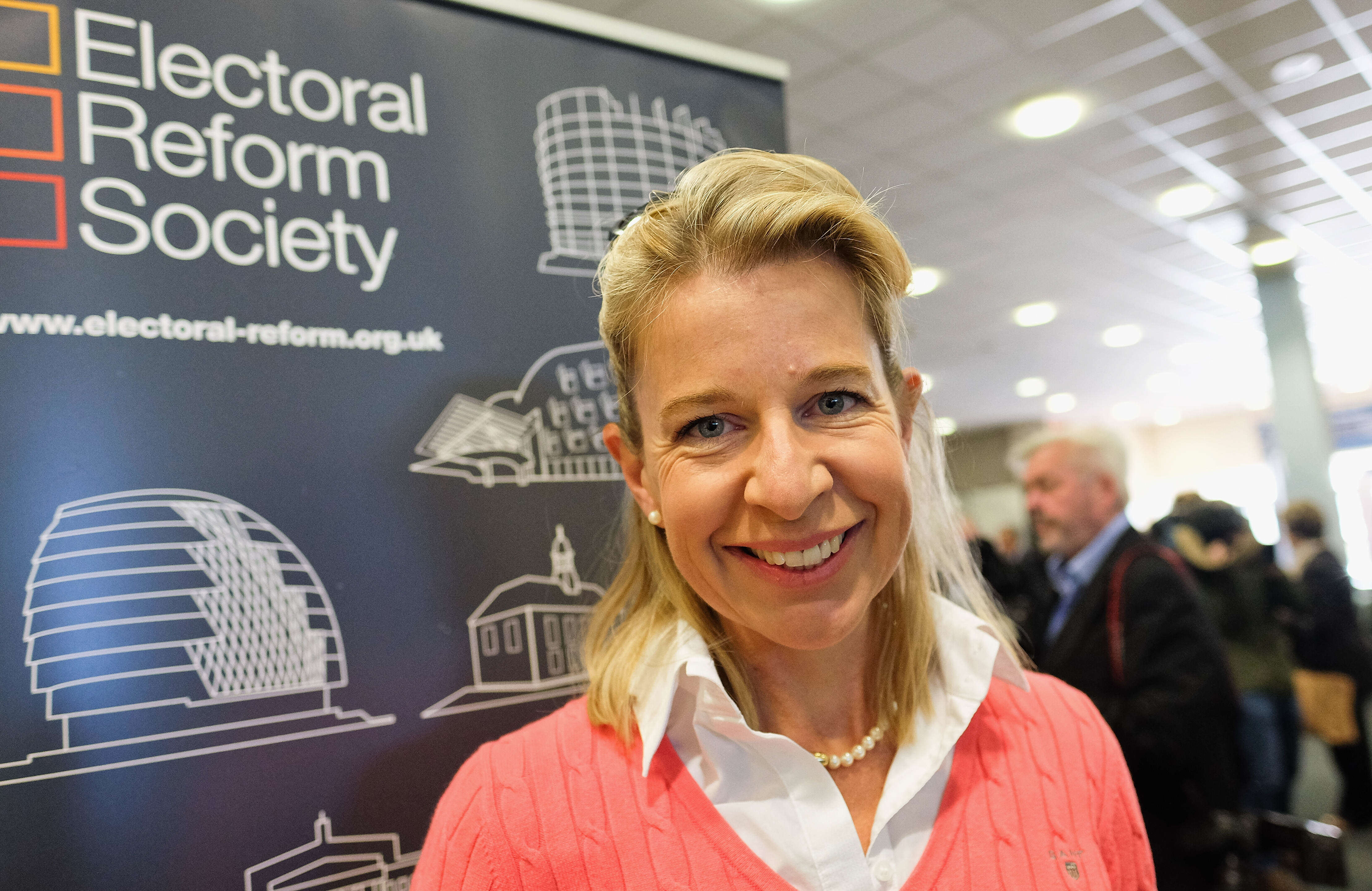 GettyImages 489944892 1 Katie Hopkins Just Massively Embarrassed Herself Live On Air