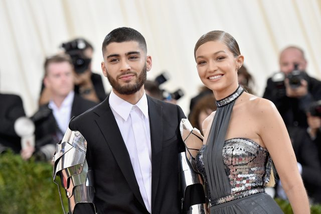GettyImages 528203462 640x426 This Is The Out Of This World Reason Why Zayn Malik Quit 1D