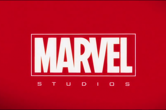 Marvel Studios 2013 Logo 640x426 Marvel Released A Sh*t Tonne Of New Trailers And Teasers