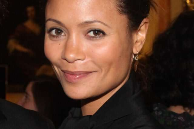 Thandie Newton 2 2010 640x426 Actress Opens Up About Horrific Sexual Abuse At Hands Of Director