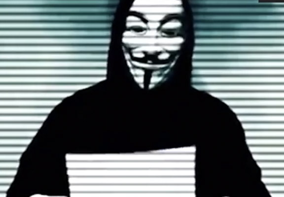 anonymous web thumb Anonymous Declare War In Wake Of Nice Terror Attack