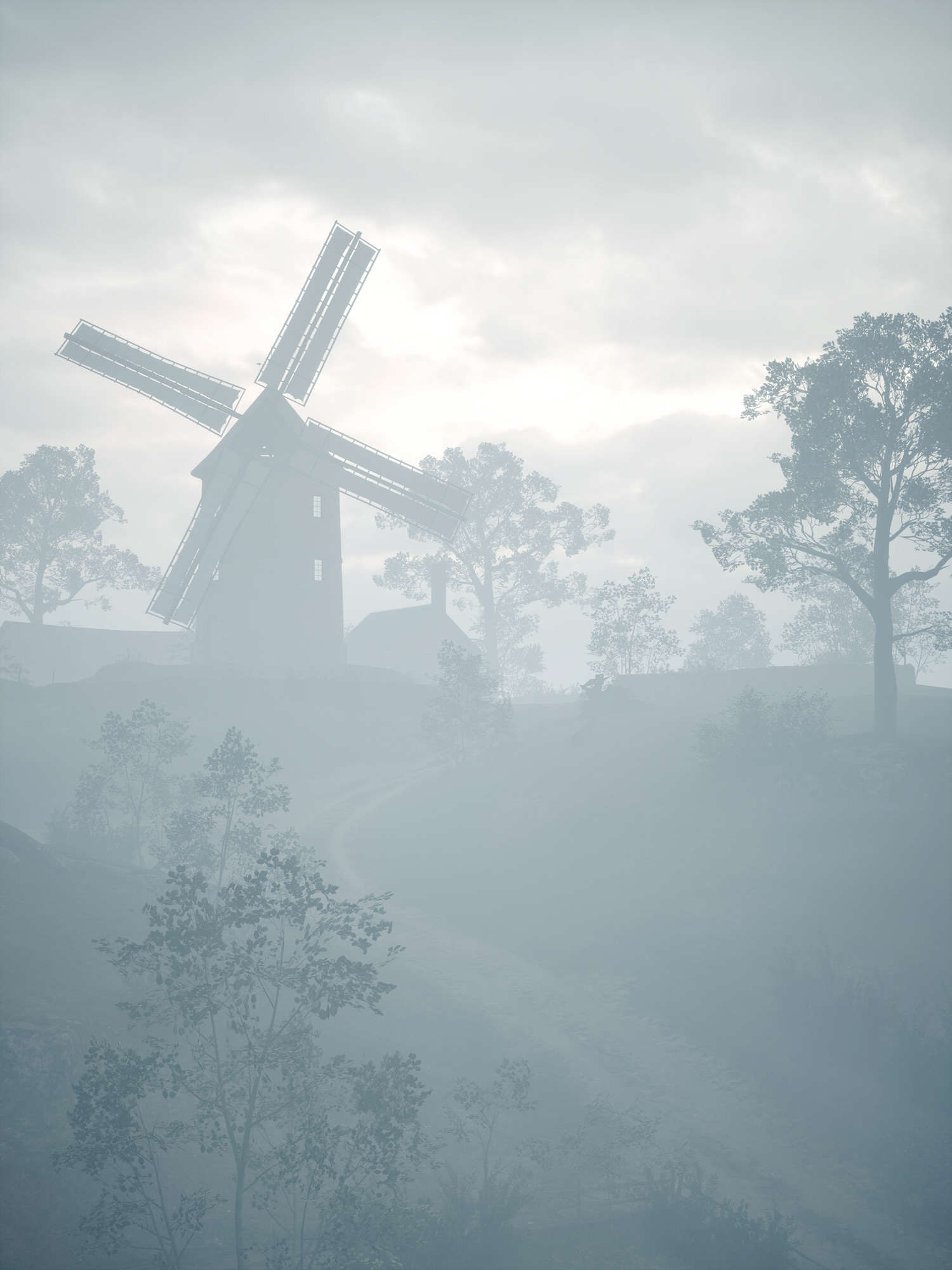 c8puKHA These Battlefield 1 Spectator Mode Screenshots Are Gorgeous