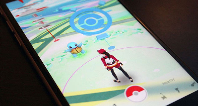 download 5 Heres How To Request New Gyms And PokeStops In Pokemon GO