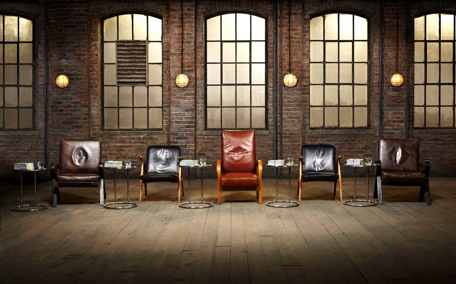 dragons den chairs This Could Be The Biggest Dragons Den F*ck Up Ever