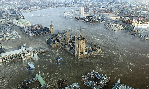 flood480 Doomsday Could Be Coming To Britain Sooner Than You Think