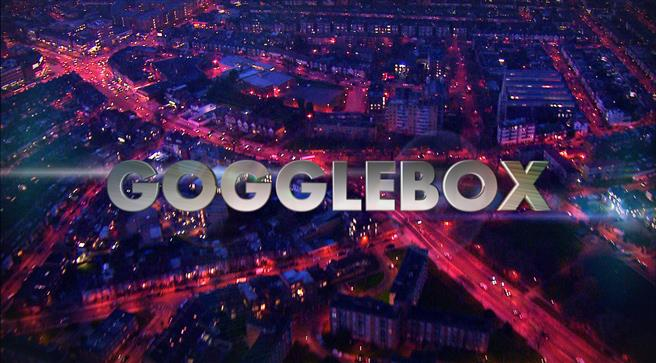 gogglebox format 3585 This Is What The Stars Of Gogglebox Actually Do For A Living